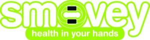 smovey_logo